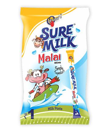 Sure Milk